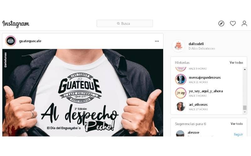 muro-instagram-para-empresas