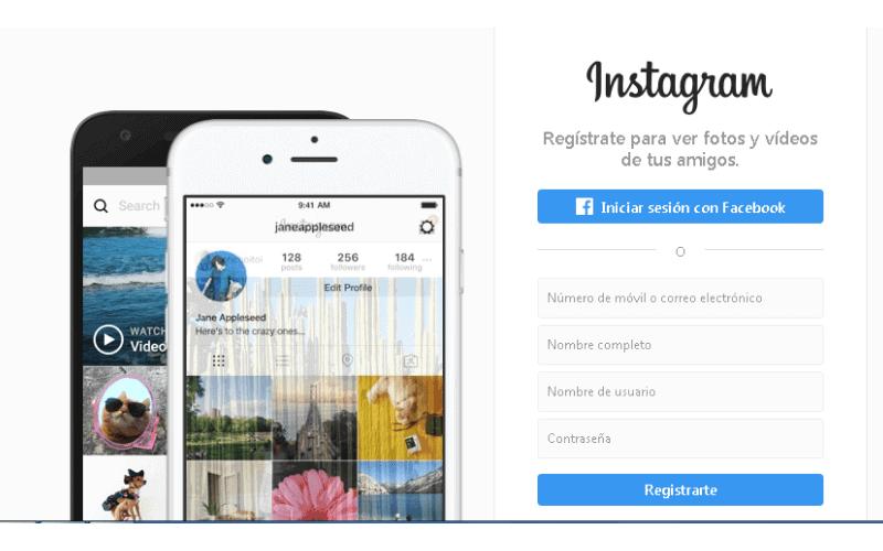 registro-instagram-para-empresas