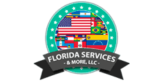 florida-services-logo-home